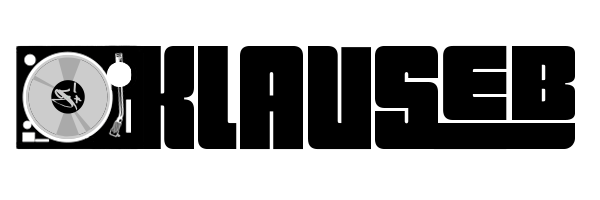 DJ Klaus EB