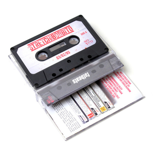 stretch_and_bobbito_cassette_inside